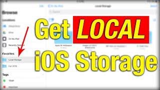 How to Hack iOS Games Using FilzaJailed (iOS 11 - 11 1 2) No
