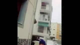 [Ενημερωτικό βίντεο](μέσα στα χιόνια)