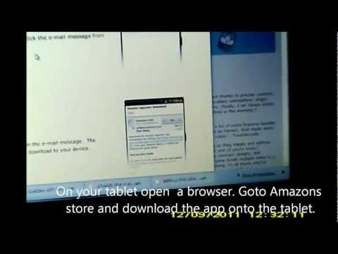 Pandigital Novel Hack