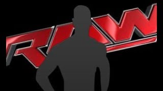 TOP WWE STAR Returning to WWE 2017 - BREAKING NEWS BACKSTAGE!  wwe results wwe raw 2017