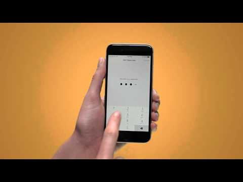 How to Turn Off Voice Control on an iPhone