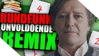 RundFunk Onvoldoende Remix [FunUpload]