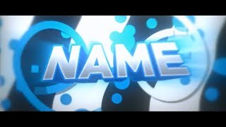 148 • Panzoid 2D Intro Template • [RIP Channel Activity