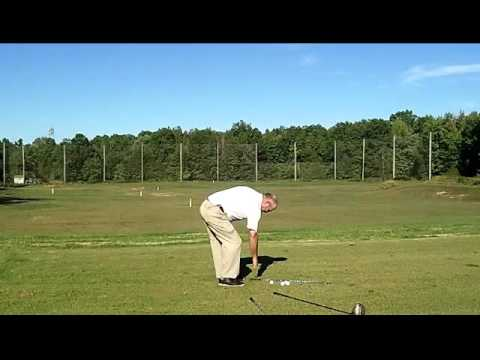 How to find the correct posture in golf? Golf, Body Friendly Golf Swing,