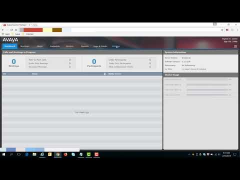 How to disable endpoint initiated calls in Equinox management server
