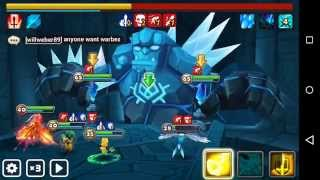 Summoners War Making 4 Six Star Monsters Music Jinni