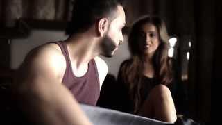 Flint J - Lutya Tu (Prod. by Tabraiz Haroon) - [Official Video]