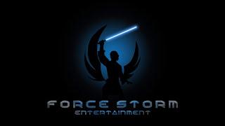 ATARU PHASE 2 - Force Storm Academy