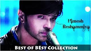 Himesh Reshammiya All Time Hit Songs - Non Stop Audio - jukebox