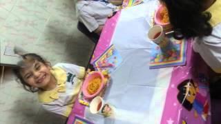 #x202b;حلقة الايدي والطهي -وحدة الايدي - مدرسة العلم النفيس#x202c;lrm;