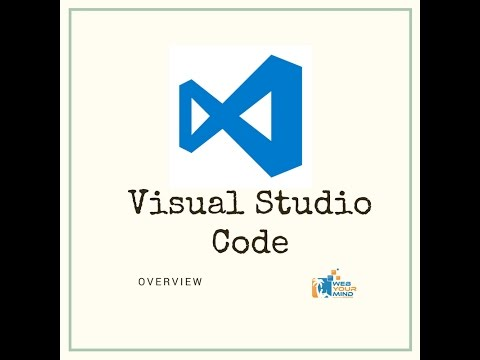 Visual Studio Code for Beginners [Introduction Tutorial]