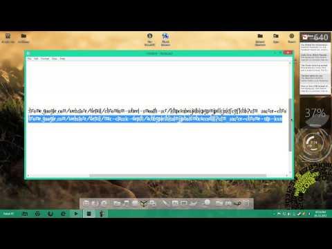 How to Make Google Chrome Scroll Smoothly Like a Mac & Chrome Mac Theme