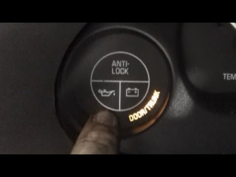 Engine oil leak repair cost [$7.99] !!!