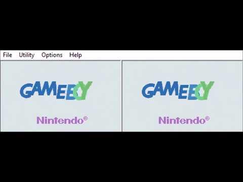 Pokemon Emerald: Obtaining Aura Mew using an emulator