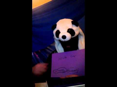 Xxx Mp4 Mr Panda 3gp 3gp Sex
