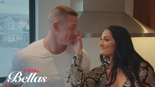 Total Bellas returns this fall on E!