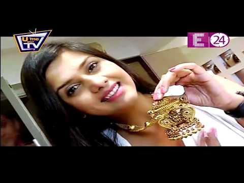Xxx Mp4 39 Dhanteras 39 Special Jewellery Shopping Par Nikli Dalljiet Kaur 3gp Sex