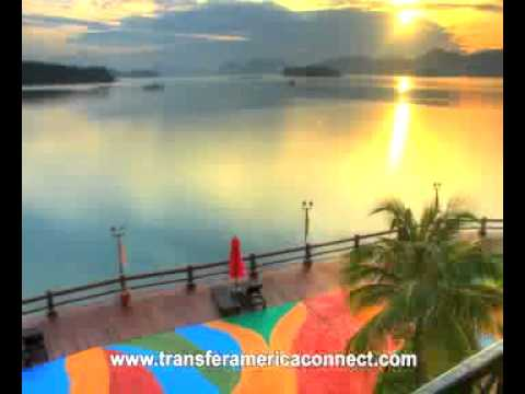 Transfer America Does NOT Sell Timeshares