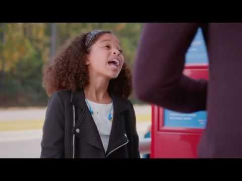 Plenti Card Commercial