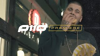 Jaykae - Hoods Hottest [Music Video] #P110TheAlbum | P110