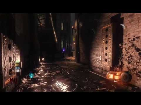 demonboy519's Live PS4 Broadcast CoD Bo3