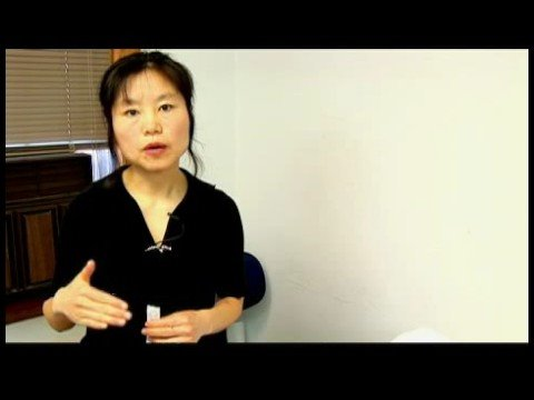 Acupuncture for Detoxification : Acupuncture To Quit Drinking Alcohol