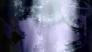 Psychological horror/suspense song
