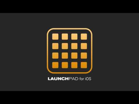 I have a song?? Living Free | Launchpad App (Create your own song)