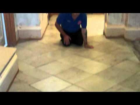 Limestone Floor Tile Cleaning Uppingham 01572430015