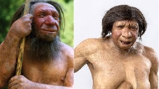 10 قبائل لم تطور منذ آلاف السنين .. !!
