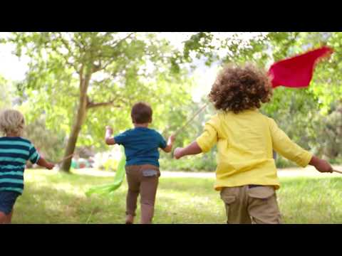 Happy Arbor Day 2018 - A Message from Arbor Day Foundation President Dan Lambe