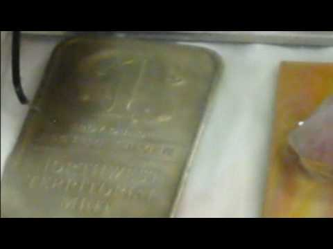 Cool Science: Restore Silver with Electrochemistry