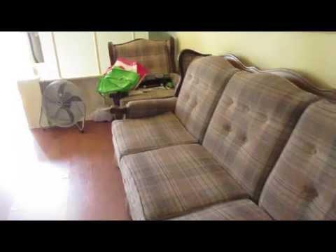 Affordable Belmont Cragin, Attic Apartment For Rent!  Chicago, IL 60641