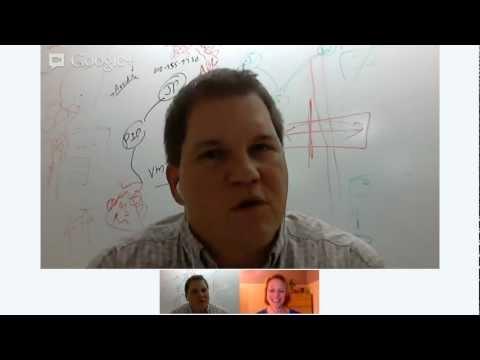 Online Biz Insiders - Jeff Tincher talks Facebook & LinkedIn changes - show 81