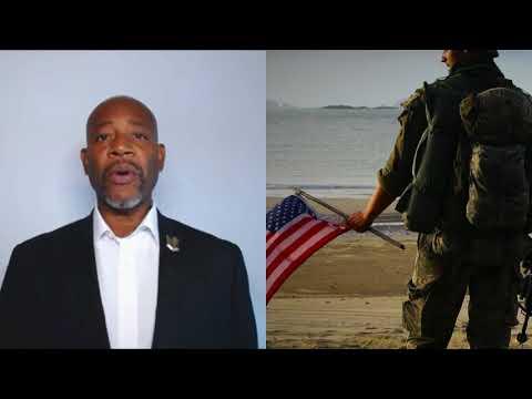 DeVryWORKS Veterans Career Ready Program