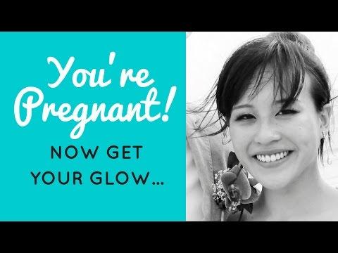 PREGNANCY SELF CARE & HYPNOBIRTH TUTORIALS with Lynn JT