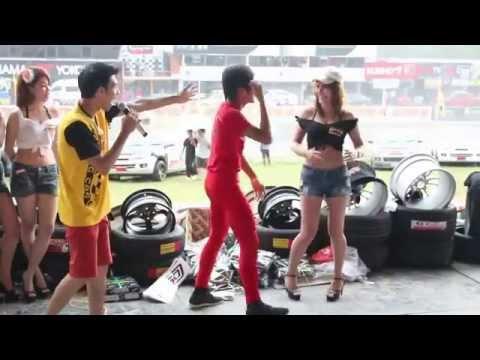 Xxx Mp4 New Song Thai 2014 Xnxx 3gp Sex