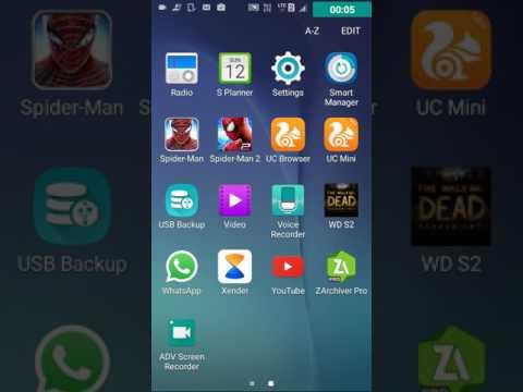 mobile virus clean kaise kare