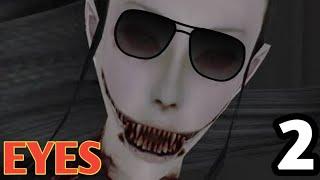 Eyes: The Horror Game gameplay Videos - 9tube tv