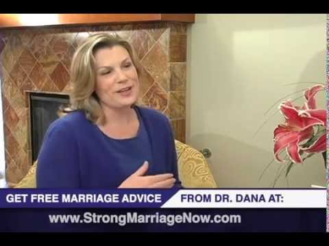 How To Save Your Marriage On Your Own - It Is Possible!