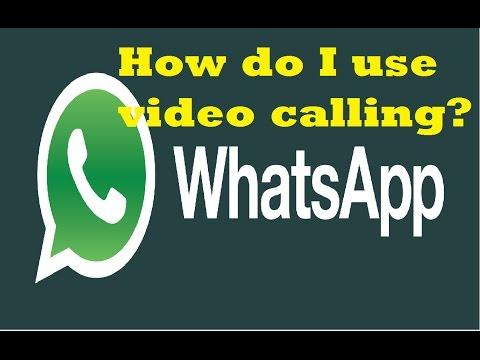 Whatsapp Calling - How to Lower Data usage on Telugu tricks 2017