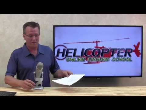 Certified Flight Instructor Online Renewal American Flyers vs King Schools