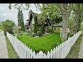Download 88 High St Georgina Open House Video Tour MP3,3GP,MP4