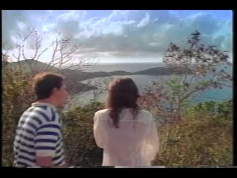 Bare Essentials Trailer 1991