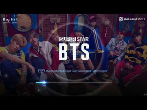 How to Download Superstar BTS on android in any country without VPN