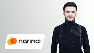 Zaur Əli - Hər Kim Aşiq Ola (rmx. Kamran Səlimli)
