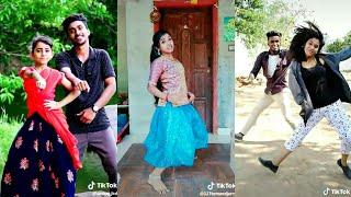 Download Tamil Girls and Boys Rocking Kuthu Dance Dubsmash Latest Tamil Dubsmash Video