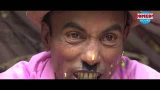 খিচুড়ি পাগল   তার ছিড়া ভাদাইমা   Khichuri Pagol   Tar Chira Vadaima   Bangla New Comedy 2018