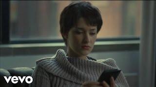 Download Sheryfa Luna - Il Avait Les Mots