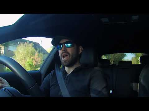 DRIVE TIME WITH B - WHAT IS WRONG WITH SAYING